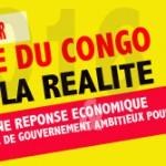 Transformer la richesse du Congo du potential a la realite