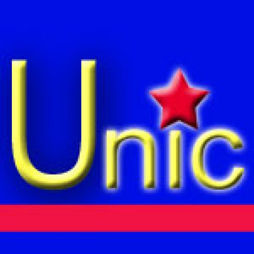 UNIC | MOVEMENT OF THE CONGOLESE UNITY